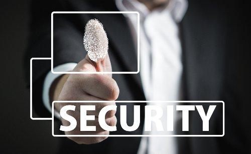 Was macht ein Sicherheitsdienst