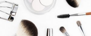 Kosmetikstudios
