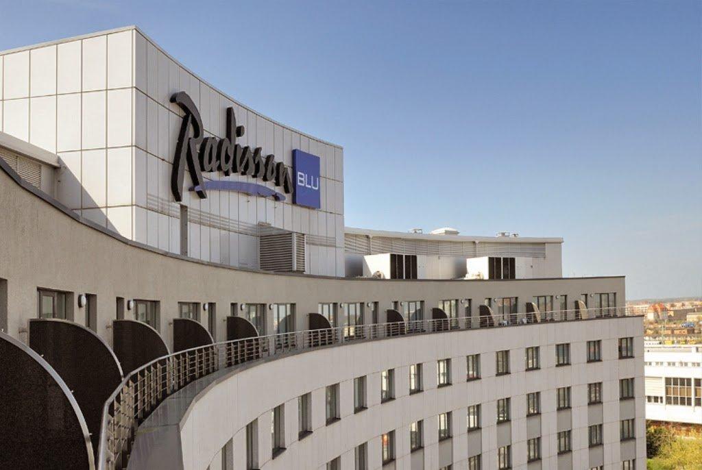 Bild  1024x686. Grand Hotel Villa Serbelloni. The Havelock Hotel. Grand Bluewave Hotel. Moevenpick Tower & Suites Doha. Nibaru Hotel. Traina Hotel. Dormirdcine. Villa Del Palmar Resort And Spa