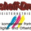 Abshoff-Druck Timo Abshoff Logo