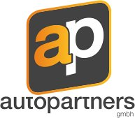 Autopartners GmbH Logo