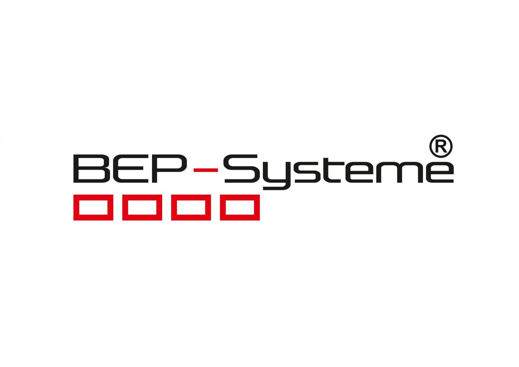 BEP-Systeme