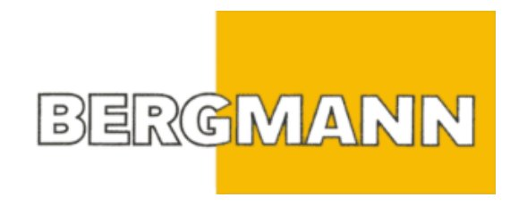 bild bergmann s cke und planenfabrik logo. Black Bedroom Furniture Sets. Home Design Ideas