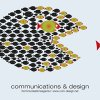 communications & design Logo