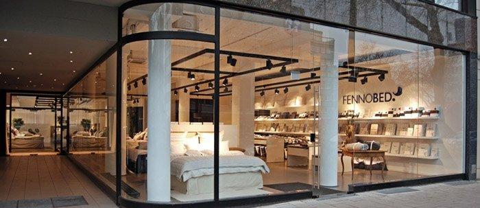 bild company. Black Bedroom Furniture Sets. Home Design Ideas