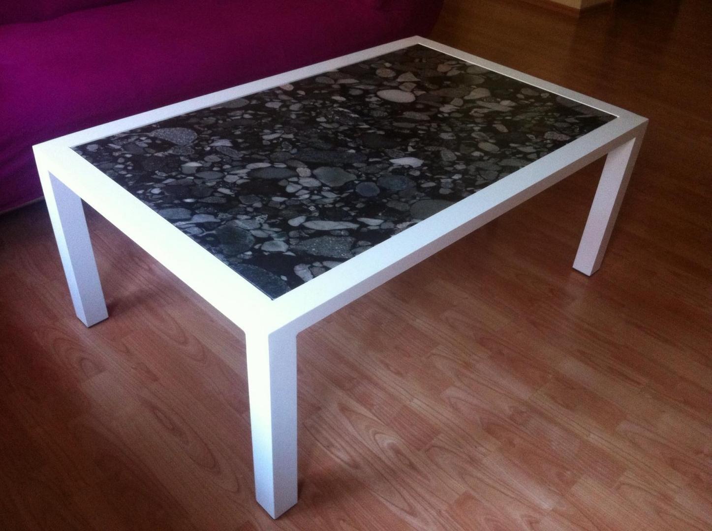 marktplatz mittelstand. Black Bedroom Furniture Sets. Home Design Ideas