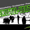 "DL-Marketing ""der-werbemittel-verteiler.com"" Logo"