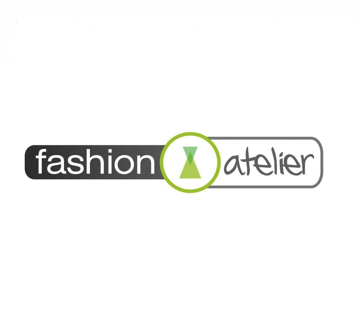 fashion-atelier.de in Roding auf Marktplatz-Mittelstand.de