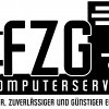 FZG Computerservice Logo