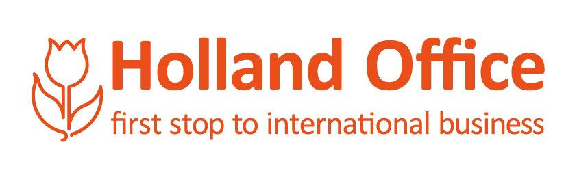 Holland Office Network Logo