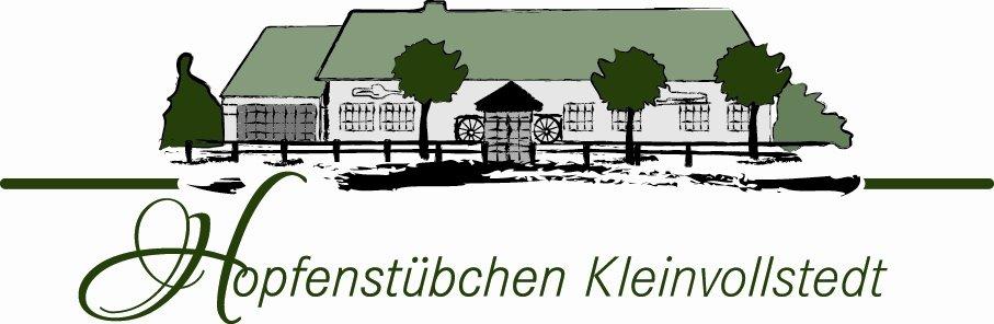 Hopfenstübchen Kleinvollstedt