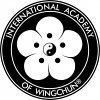 Interantional Academy of WingChun