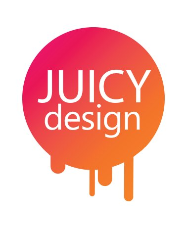 JUICYDESIGN BERLIN Logo