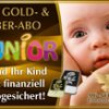 Juniorabo - Kinder