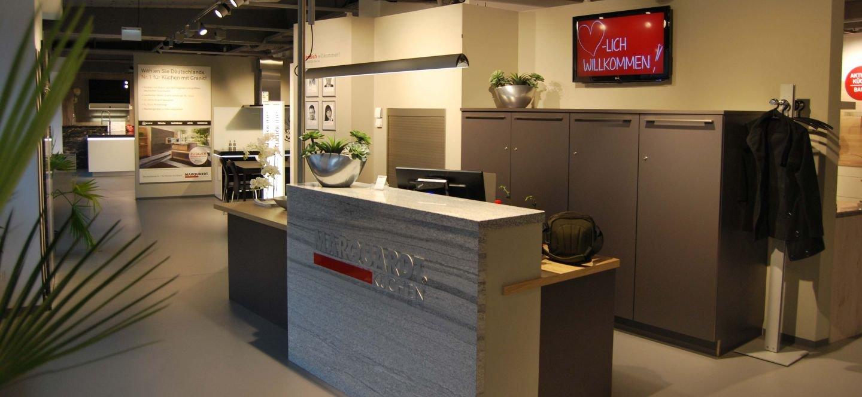 Marquardt Küchen Bewertung | rheumri.com