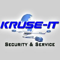 Kruse-IT - Security & Service