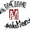 M-Online-Solutions Logo