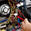 PC, Server und Storage Reparaturen