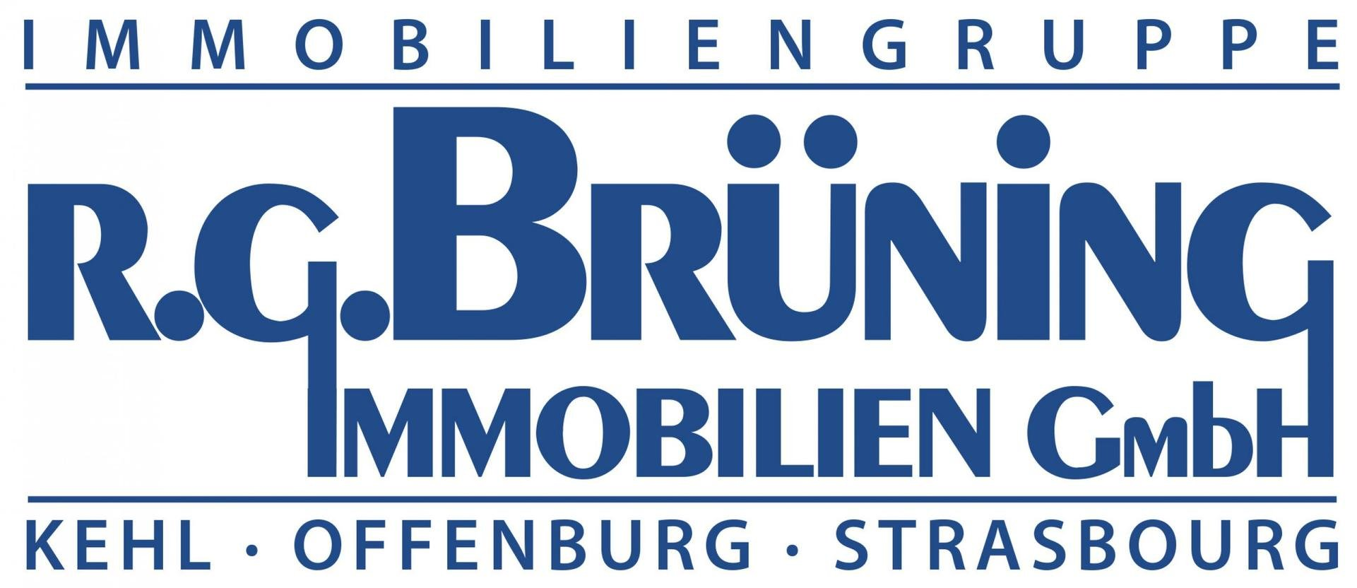 Brüning Kehl