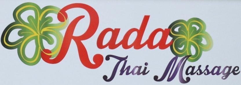 Lörrach thaimassage Momo Thaimassage