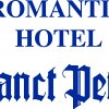 Romantik Hotel Sanct Peter Logo