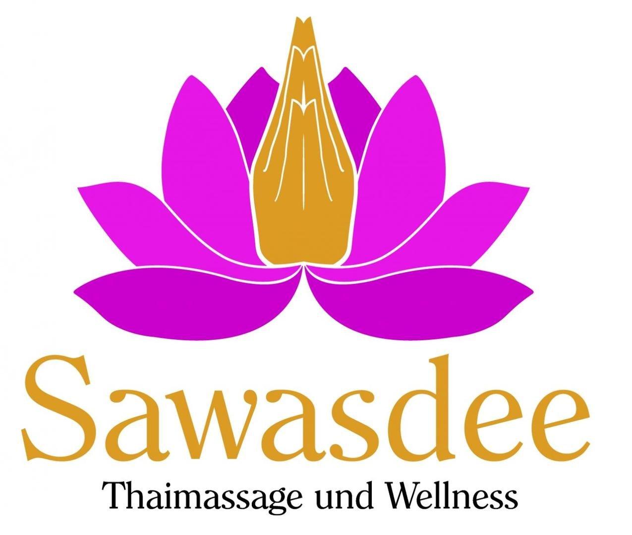 Sawasdee in Radevormwald auf Marktplatz-Mittelstand.de