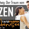 Tanzschule Hartwig | Tanzfabrik Bodensee