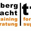 training-fortbildung-beratung-supervision (tfbs) Logo