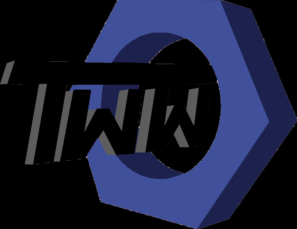 TWW WORLD WIDE Metal-Technologie Consulting and Transfer GmbH Logo