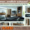 www.amd-moebel.de