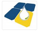 Ökologische Solarreinigung