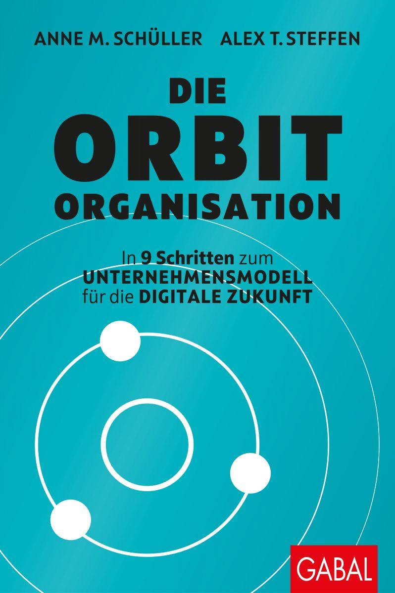Die Orbit Organisation