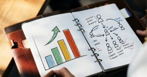 Neuerscheinung: Die Orbit-Organisation - In 9 Schritten zum Unternehmensmodell für die digitale Zukunft