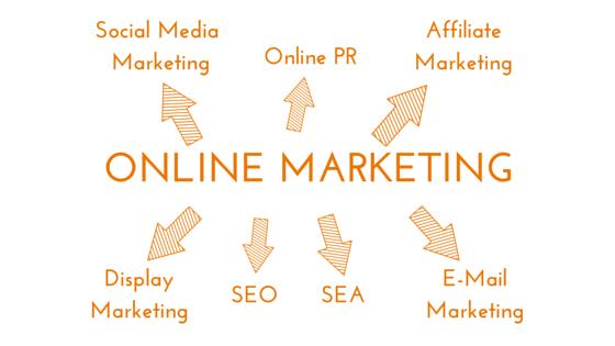 online-marketing-überblick