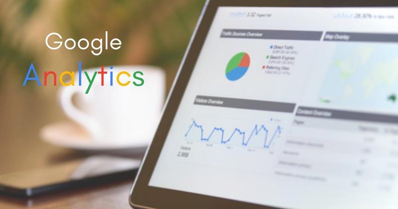 Google Analytics: Funktionsweise und Nutzen