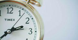 15 Zeitfresser, die erfolgreiche Menschen vermeiden