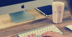 So nutzen Sie Online Marketing für eine professionelle Kundenakquise!