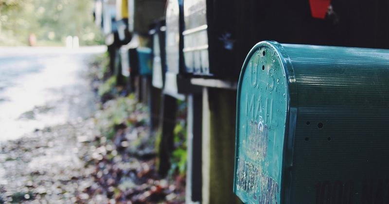 E-Mail-Knigge: Höflich unterwegs in der digitalen Welt