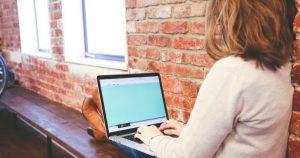 Websites schneller laden: Bedeutung und Methoden