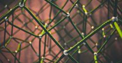 Business Networking: 8 Tipps für erfolgreiche KMU Manager