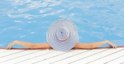 Ab in den Urlaub - die wichtigsten Urlaubsregelungen für Arbeitnehmer!