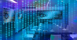 Die Digitalisierung nimmt auch für mittelständische Unternehmen zunehmenden Einfluss