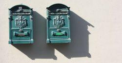 Mit den richtigen E-Mail-Marketing Strategien Kunden gewinnen