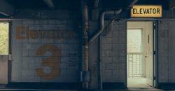 Der Elevator Pitch: In 30 Sekunden die eigene Geschäftsidee präsentieren
