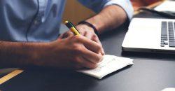 Content Marketing: Chancen für den Mittelstand