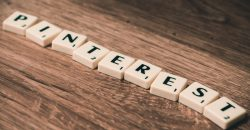 Pinterest als Marketingtool für KMU