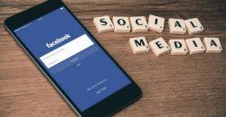 Facebook Entdecker-Feed: Was bedeutet die neue Funktion für Seitenbetreiber?