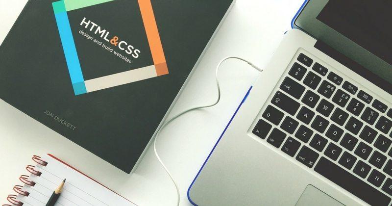 Was braucht eine gute Unternehmenswebsite?