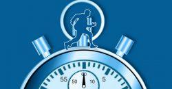 Persönliches Zeitmanagement – Zeit besser nutzen und zurückgewinnen