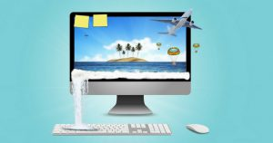 Urlaubssperre - Was darf der Arbeitgeber?